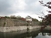 971121日本關西:大阪城公園 (4) (640x480).jpg
