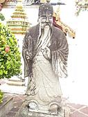 970517-22泰國自助行之曼谷臥佛寺:P5180042.JPG