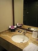 970517-22泰國自助行之pattaya的全季酒店:IMG_1252.JPG