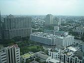 970517-22泰國自助行之曼谷格蘭飯店:IMG_2342.JPG