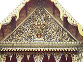 970517-22泰國自助行之曼谷臥佛寺:IMG_0995.JPG