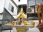 970517-22泰國自助行之曼谷Khaosan Road:IMG_1037.JPG