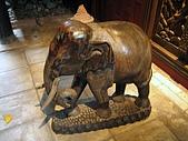 970517-22泰國自助行之曼谷金湯普森泰絲博物:IMG_1083.JPG