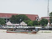 970517-22泰國自助行之曼谷鄭王廟和碼頭:IMG_1971.JPG