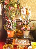 970517-22泰國自助行之曼谷大理石佛寺和附近景點:IMG_2113.JPG