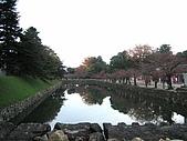 971117日本關西:彥根城.jpg