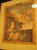 970517-22泰國自助行之曼谷金湯普森泰絲博物:IMG_1066.JPG