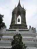970517-22泰國自助行之曼谷臥佛寺:IMG_0938.JPG