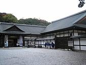 971117日本關西:彥根城 (3).jpg