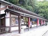 971117日本關西:彥根城 (4).jpg