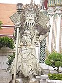 970517-22泰國自助行之曼谷臥佛寺:P5180059.JPG