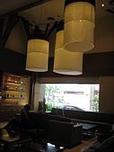 970517-22泰國自助行之pattaya的全季酒店:IMG_1274.JPG
