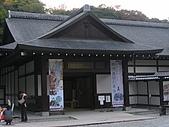 971117日本關西:彥根城 (7).jpg