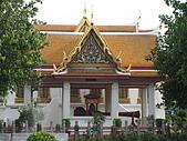 970517-22泰國自助行之曼谷大理石佛寺和附近景點:IMG_2107.JPG