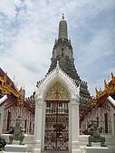 970517-22泰國自助行之曼谷鄭王廟和碼頭:IMG_1995.JPG