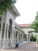 970517-22泰國自助行之曼谷大理石佛寺和附近景點:IMG_2081.JPG