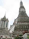 970517-22泰國自助行之曼谷鄭王廟和碼頭:IMG_2003.JPG