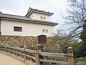 971117日本關西:彥根城 (9).jpg