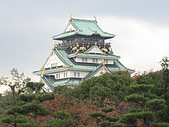 971121日本關西:大阪城公園 (9) (640x480).jpg