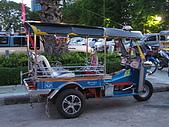 970517-22泰國自助行之曼谷桑崙夜市:IMG_0807.JPG