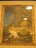 970517-22泰國自助行之曼谷金湯普森泰絲博物:IMG_1067.JPG