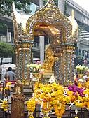 970517-22泰國自助行之曼谷奇隆:IMG_2182.JPG