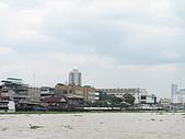 970517-22泰國自助行之曼谷鄭王廟和碼頭:IMG_1976.JPG