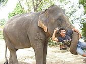 970517-22泰國自助行之pattaya的木雕之城:P5200340.JPG