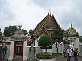 970517-22泰國自助行之曼谷臥佛寺:IMG_0950.JPG