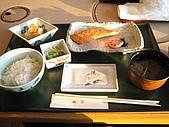 971120日本關西:新大阪華盛頓飯店 (1) (640x480).jpg