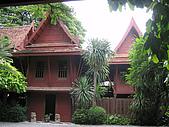 970517-22泰國自助行之曼谷金湯普森泰絲博物:IMG_1054.JPG