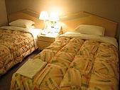 971120日本關西:新大阪華盛頓飯店 (640x480).jpg