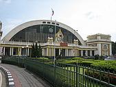 970517-22泰國自助行之曼谷中央車站:IMG_0877.JPG