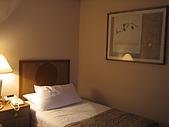 970517-22泰國自助行之曼谷格蘭飯店:IMG_0846.JPG