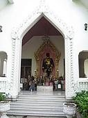 970517-22泰國自助行之曼谷大理石佛寺和附近景點:IMG_2090.JPG