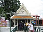 970517-22泰國自助行之曼谷鄭王廟和碼頭:IMG_1978.JPG