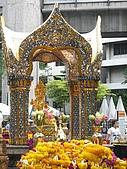 970517-22泰國自助行之曼谷奇隆:IMG_2185.JPG
