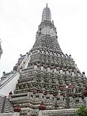970517-22泰國自助行之曼谷鄭王廟和碼頭:IMG_1999.JPG