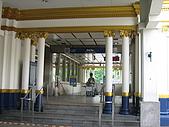 970517-22泰國自助行之曼谷中央車站:IMG_0867.JPG