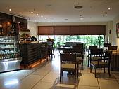 970517-22泰國自助行之pattaya的全季酒店:IMG_1275.JPG