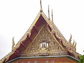 970517-22泰國自助行之曼谷臥佛寺:P5180046.JPG