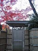 971120日本關西:嵐山 (18) (480x640).jpg
