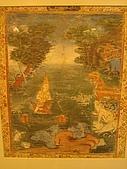 970517-22泰國自助行之曼谷金湯普森泰絲博物:IMG_1068.JPG