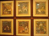 970517-22泰國自助行之曼谷金湯普森泰絲博物:IMG_1061.JPG
