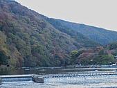 971120日本關西:嵐山 (20) (640x480).jpg
