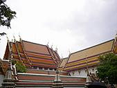 970517-22泰國自助行之曼谷臥佛寺:P5180061.JPG