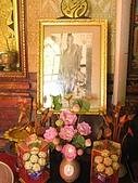 970517-22泰國自助行之曼谷大理石佛寺和附近景點:IMG_2116.JPG