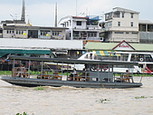 970517-22泰國自助行之曼谷鄭王廟和碼頭:IMG_2057.JPG