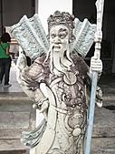 970517-22泰國自助行之曼谷臥佛寺:IMG_1018.JPG