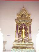 970517-22泰國自助行之曼谷臥佛寺:P5180047.JPG